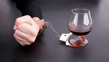 Средство от пьянства без ведома больного