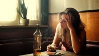 Женский алкоголизм: симптомы и признаки