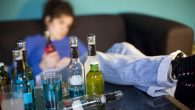 Торпеда от алкоголизма: принцип действия и возможные риски