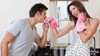 Как наладить отношения с мужем на грани кризиса семейных отношений?