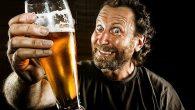 Как бросить пить пиво каждый день?