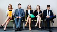 Что делать, если не можешь найти работу