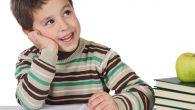 Ребенок в 7 лет не слушается – что делать?