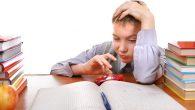 Если подросток не хочет учиться: советы психолога