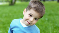 Как воспитывать ребенка в 2 года?