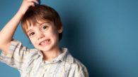 Ребенку 6 лет и он не слушается: что делать?