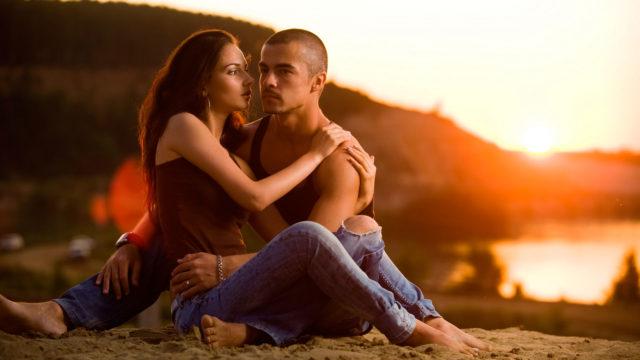 Как вернуть бывшую девушку, если она разлюбила или ушла к другому?