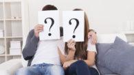 Тест: на сколько хорошо вы знаете своего супруга?