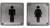 Женское и Мужское