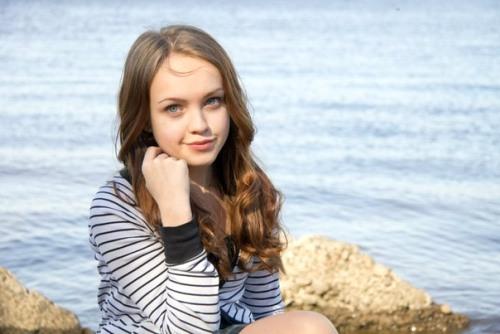 Как сделать так чтобы в тебя влюбился мальчик 11 лет