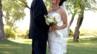 Тест для жен: насколько прочен ваш брак?