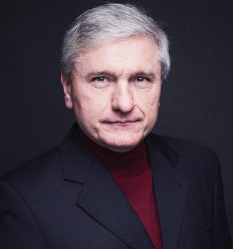 Виктор Владимирович Гуленко