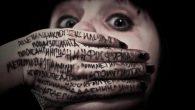 Гиппопотомонстросескиппедалофобия - боязнь длинных слов