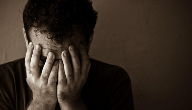 Алкогольная депрессия: симптомы и лечение депрессивного состояния после пьянки и запоя