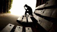 Витамины от депрессии для мужчин