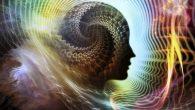 Развитие интуиции сверхчувственного восприятия