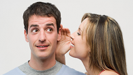 Комплименты мужчине: как правильно их делать