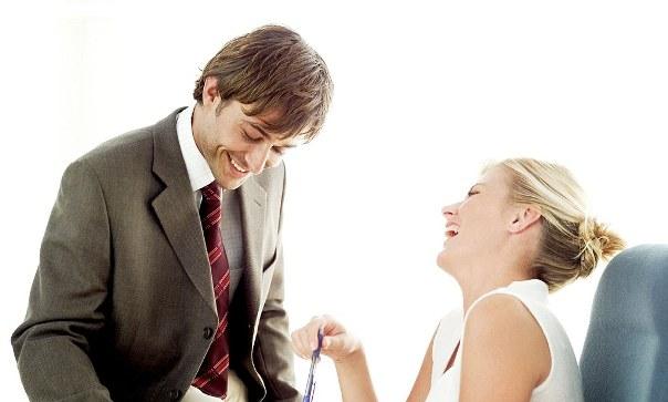 познакомиться с девушкой на серьезные отношения