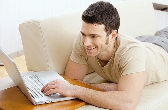 как написать девушке чтобы познакомиться в вконтакте