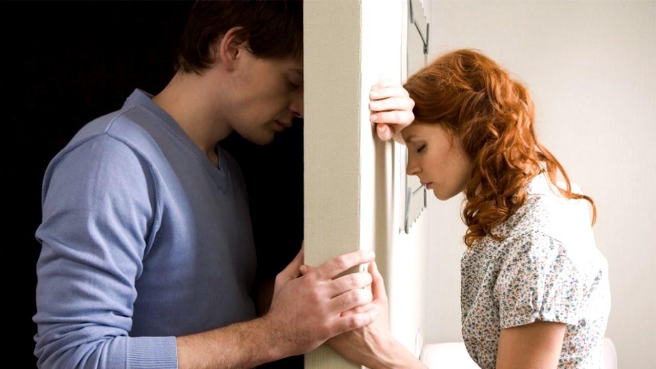 Почему мужчины возвращаются после расставания: психология возврата