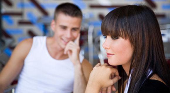 Тесты для девушек как понять хочет ли он секса