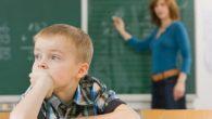 Самооценка подростка-школьника и как её поднять