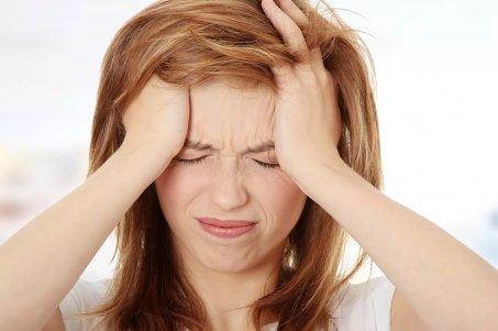 Что полезно при эпилепсии