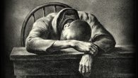 Сонливость, апатия и утомляемость