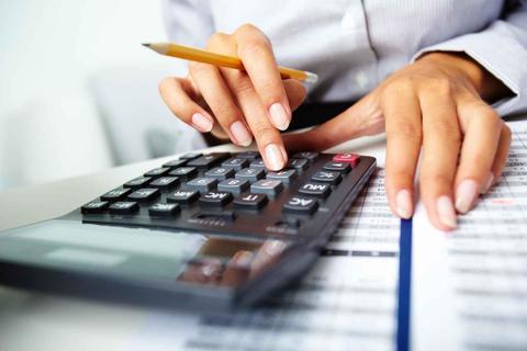 Финансовая отчётность