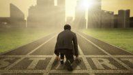 Утренняя мотивация на каждый день