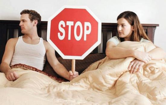 почему мужчина не хочет знакомиться