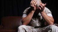 Посттравматический стресс у взрослых и детей