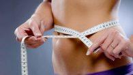 Как найти стимул для похудения?