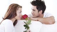 Психология взаимоотношений мужчины и женщины