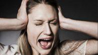 Чем отличается психоз от невроза?
