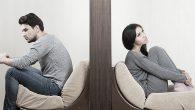 Как решиться на развод с женой и стоит ли это делать?