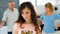 Что делать, если родители против парня?