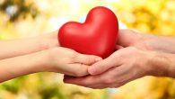 Как понять: человек тебя любит или нет?