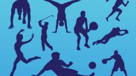 Стимул для занятия спортом