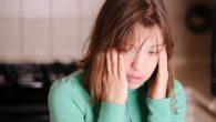 Как справиться с тревогой и депрессией самостоятельно?