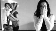 Если муж ушёл к другой: советы психолога