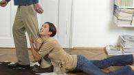 Психологическая зависимость женщины от мужчины