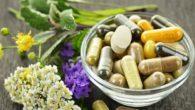Натуральные антидепрессанты от стресса, тревоги, страха и депрессии