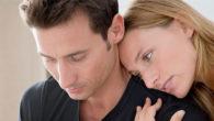 Как помочь мужчине избавиться от депрессии