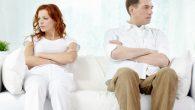 Как уговорить мужа на ребенка?