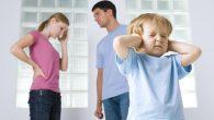 Если жена не дает видеться с ребенком после развода