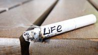 Что будет, если резко бросить курить?