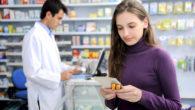 Что лучше: афобазол или грандаксин?