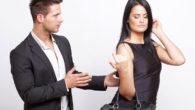 Тест: умеете ли вы разбираться в мужчинах?