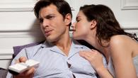 Если мужчина разлюбил: как понять и что делать?